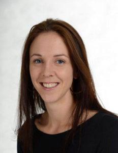 Christa Bertlwieser